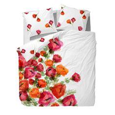 Vanezza Ranu Pink Bettwäsche Ansicht Pink, Bed, Stream Bed, Beds, Pink Hair, Roses, Bedding