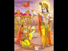 Krishna Bhajan (O Palan Hare- from Lagaan. Music A R Rehman