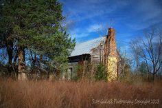 scott garlock photography - Google Search