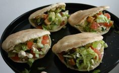 Ensalada de mijo estilo oriental | Vegaffinity Dieta Vegetariana