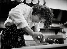 """Kilka zasad, których znajomość pozwoli Ci uniknąć opinii – """"kuchennego jełopa""""   Wiem Co Gotuję"""