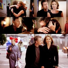 Cal and Foster. Such a sweet friendship. Lie To Me, Talk To Me, Kelli Williams, Tim Roth, Gary Oldman, Me Tv, Sweet Couple, Classic Tv, Beautiful Images