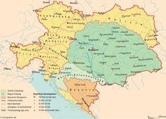 """""""EU-ban újraosztják a lapokat, Közép-Európa hatalmi tényezővé válik"""""""