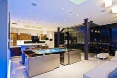 casas cubo modernas - Buscar con Google