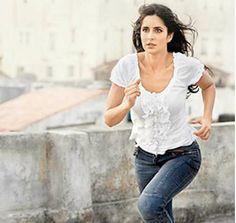 Top 10 Action Divas of B-Town | www.seenlike.com