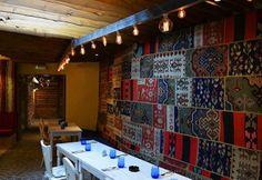 Brasov Designist 31 Traseu DESIGNIST de weekend: unde să mergi în Brașov! Hospitality, Furniture, Design, Home Decor, Restaurants, Sweet, Decoration Home, Room Decor