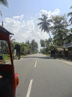Comment éviter les mauvaises surprises ? Sri Lanka #srilanka #sl #roadtrip #locationdevoiture