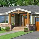 front porch on ranch - Yahoo Image Search Results