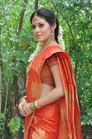 Actress Sada Hot Gallery, Sada Hot Photos, Sada Latest Stills