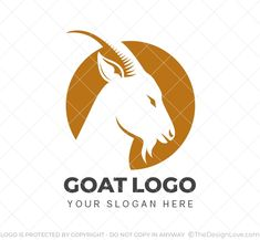 Logo for start-ups related to travelling, transportation, commercial fields or physical training or Medical industry such as fertility centers. #logodesigner #startups #logomaker #business #creativedesigns #branding #logoart #logo #travel #medical Goat Logo, Stationary Design, Logo Design, Design Shop, Business Card Logo, Slogan, Branding, Startups, Travelling