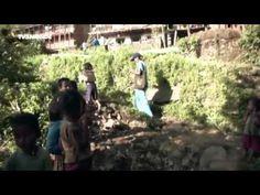 21ème siècle :  Émission du Dimanche 16 Juin 2013.  - 1 #Ghana : l'éducation en pleine révolution  - 2 #Népal : se battre pour un avenir sain   - 3 #ProcheOrient : l'espoir des jeunes de #Cisjordanie Présentation : #Charlotte #LeGrixdeLaSalle. Depuis le siège de l'#ONU, à #NewYork. #tv5monde.