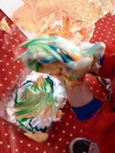 Lúnasa Festival - Make, Play and Move (arts for 4 year olds) – Ring of Gullion Hill Walking, Old Rings, 10 Year Old, Events, Play, Fun, How To Make, Mountaineering, Hilarious