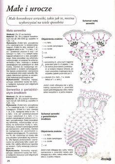 Crochet Doily Patterns, Crochet Diagram, Crochet Motif, Crochet Doilies, Free Crochet, Crochet Afghans, Diana, Free Pattern, Bullet Journal