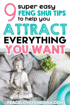 Feng Shui Wall Art, Room Feng Shui, Feng Shui Cures, Feng Shui Tips, Feng Shui Tattoo, How To Feng Shui Your Home, Architecture Tattoo, Celebrity Houses, New Opportunities