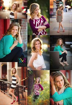 Johnston High School – Senior Photography » Des Moines Senior Photography | High School Senior Pictures
