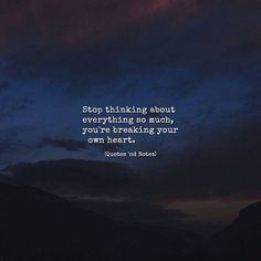 """Inspirational Quotes About Life And Happiness Precocious Spartan """"HAPPINESS is the art of never holding in your mind the memory of any unpleasant thing tha Great Quotes, True Quotes, Quotes To Live By, Motivational Quotes, Funny Quotes, Inspirational Quotes, Qoutes, Magic Quotes, Naughty Quotes"""