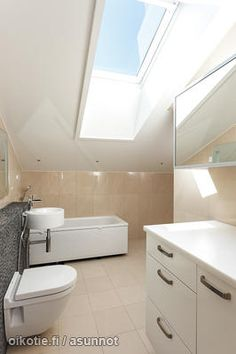 http://www.mobilehomerepairtips.com/mobilehomeskylights.php has some ideas on the types of skylights available for your mobile home.