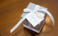 Urban Chic Wedding • Protaseis Gamou www.protaseisgamou.gr Urban Chic, Chic Wedding, Real Weddings, Gift Wrapping, Party, Gifts, Gift Wrapping Paper, Presents, Wrapping Gifts