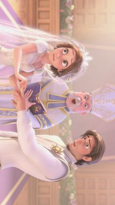 Disney Pixar, Disney Rapunzel, Tangled Rapunzel, Disney And Dreamworks, Disney Animation, Disney Cartoons, Disney Art, Disney Movies, Tangled Wallpaper