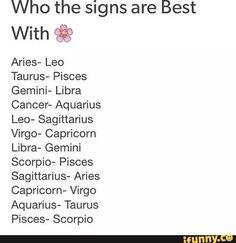 I'm the Gemini and my best friend is a Libra. Aquarius Pisces Cusp, Zodiac Signs Scorpio, Pisces Quotes, Zodiac Mind, Zodiac Star Signs, Zodiac Sign Facts, Taurus, Gemini Facts, Pisces Traits