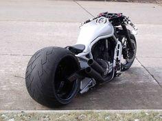 3 Radiant Hacks: Harley Davidson V Rod Wallpapers harley davidson diy black.Harley Davidson Quotes Cars harley davidson v rod motors. Motos Harley Davidson, Custom Street Bikes, Custom Bikes, Moto Bike, Motorcycle Bike, Super Bikes, Vrod Custom, Vrod Harley, Harley Freewheeler