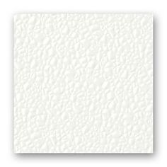 Panolam�1/8-in x 4-ft x 8-ft White Fiberglass Reinforced Wall Panel For the camper ceiling