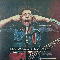**Bob Marley** More fantastic quotes & citations, pictures, music and videos of *Robert Nesta Marley* on: https://de.pinterest.com/ReggaeHeart/