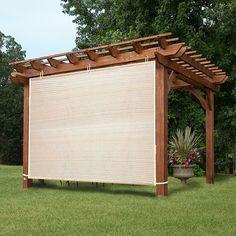 Diy Pergola, Small Pergola, Pergola Swing, Deck With Pergola, Cheap Pergola, Wooden Pergola, Covered Pergola, Backyard Pergola, Pergola Shade