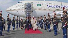 Dissident kidnappé: la France blâmera-t-elle Riyad? Photo Souvenir, Prince, Mbs, Bangla News, Saudi Arabia, Rage, Aircraft, Tours, Paris