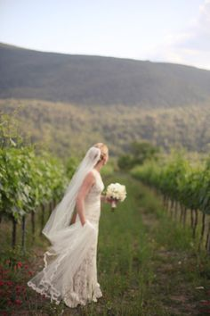 Photography: A Simple Photograph - simplephoto.ca  Wedding Planning: Italy Weddings - italyweddings.com    Read More: http://www.stylemepretty.com/2012/07/13/tuscan-wedding-at-villa-francesca-by-a-simple-photograph/