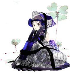 http://e-shuushuu.net/images/2007-03-13-47108.gif