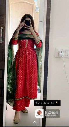 Indian Fashion Dresses, Dress Indian Style, Indian Designer Outfits, Indian Outfits, Brocade Blouse Designs, Cotton Saree Blouse Designs, Pakistani Dress Design, Pakistani Dresses, Anarkali Dress