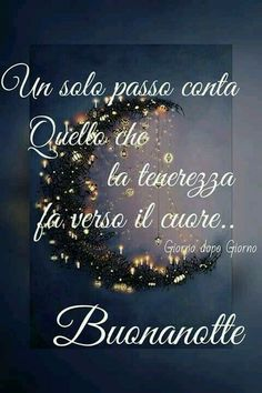 Buonanotte Good Night Greetings, Art Of Beauty, Thoughts, Genere, Fate, Dreams, Quotes, Anna, Instagram