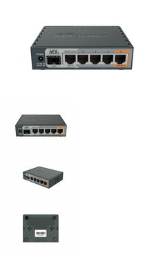Cisco RV320 Dual WAN VPN Router | Products | Vpn router