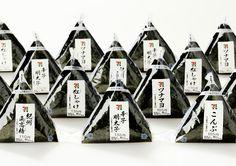 THEARTISTANDHISMODEL » Seven & I by Kashiwa Sato