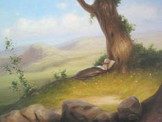 Art Music, Monet, Finland, Literature, Auction, Ducks, Painting, Image, Career