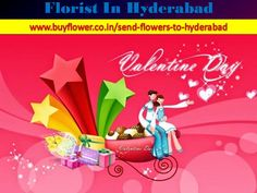 Happy Valentine Day 2016 To All My Friend. You Can Send Flowers And Gifts To Your Lover And Close Friends In Valentine Day By Buy Flowers 1. http://hyderabadonlinefloris.blogspot.in/ 2. https://sites.google.com/site/hyderabadonlinefloristin/
