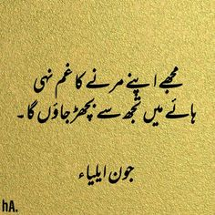 Love Poetry Images, Love Romantic Poetry, Poetry Quotes In Urdu, Best Urdu Poetry Images, Words Of Wisdom Quotes, Love Poetry Urdu, Urdu Quotes, Islamic Quotes, John Elia Poetry