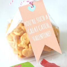 バレンタインデーのお洒落でかわいいラッピングのアイデア 47 賃貸マンションで海外インテリア風を目指…  Ameba (アメーバ)