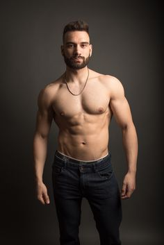 hot guys showing pubes in pants - Google Search   Muscle ...