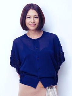 kyoko koizumi
