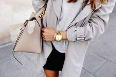 Woman's Fashion | via Tumblr
