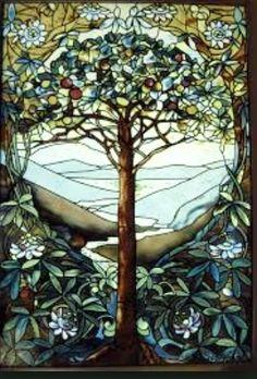 Mormon Scholars Testify- Adam and Eve; The Two Trees http://mormonscholarstestify.org/1718/valerie-hudson-cassler