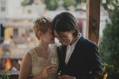 weddings Archives ~ Page 10 of 13 ~ Sarah Gormley Photography