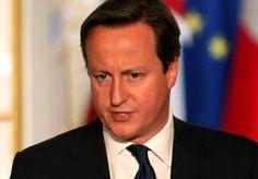 22-May-2013 21:35 - CAMERON: STERKE AANWIJZINGEN TERREURDAAD. De Britse premier David Cameron zegt sterke aanwijzingen te hebben dat het bij de aanval in Londen om een terreuraanval gaat. Twee mannen hebben…...