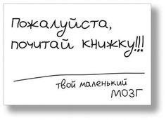 Очередная порция вкусняшек от TemplateMonster Russia