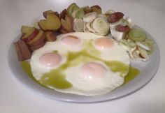 Idea di pranzo per #allenamento #sportivo alla sera  #PersonalTrainer #Bologna  #alimentazione #nutrizione #sport #dieta