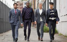 What It's Like Buying a Custom Suit  https://www.menshealth.com/style/indochino-review