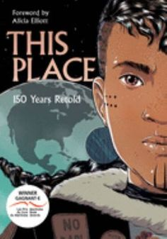 Explore the past 150 years through the eyes of Indigenous creators in this groundbreaking graphic novel anthology. Beautifully illustrated, these stories are an emotional and enlightening journey through Indigenous wonderworks, psychic battles, and time travel. See how Indigenous peoples have survived a post-apocalyptic world since Contact. Spoken Word, Elizabeth Ii, Apocalypse, Westerns, Leadership, Sinclair, International Books, Thing 1, Canadian History