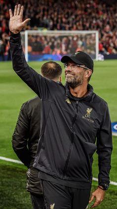 Liverpool Fc, Premier League, Juergen Klopp, Celebrities, Red, Poster, Soccer Poster, Barbershop, Pictures